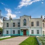 Тарноруда+палац+Мордвінова,+дворец+Мордвинова