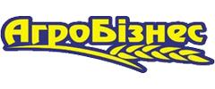 agrobiznes_volochysk