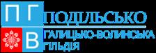 Тарноруда Інформаційний центр